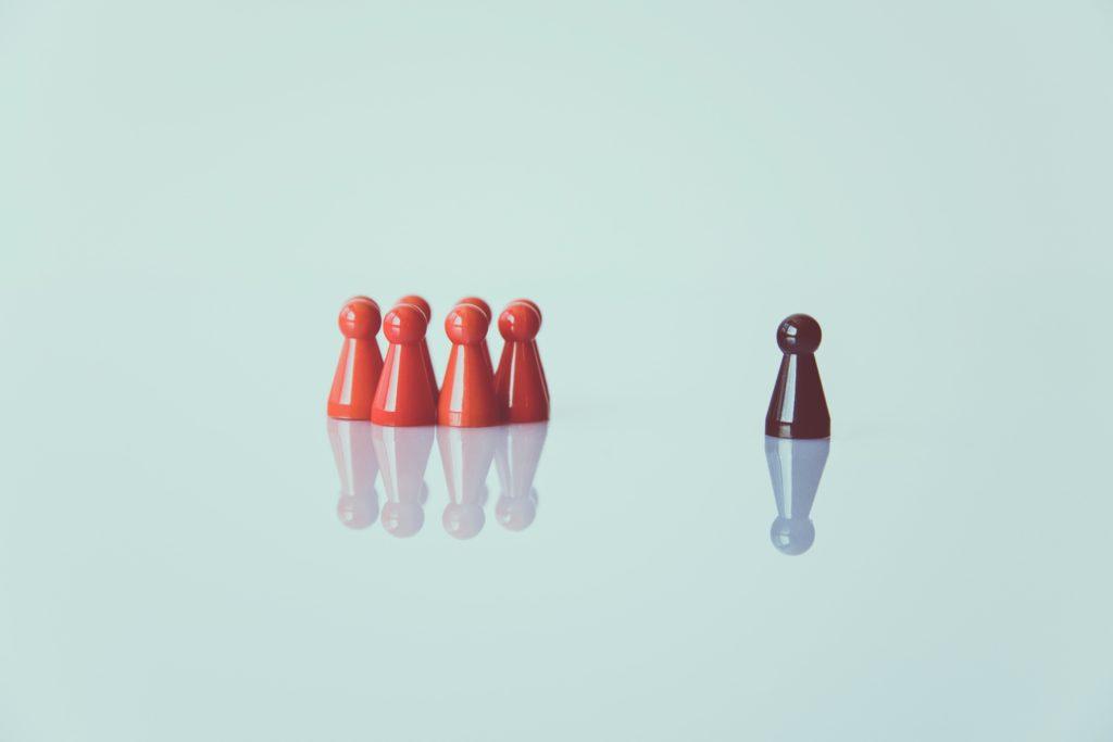 lecciones de liderazgo david velez