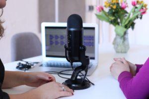 por qué los podcast son la nueva estrategia digital