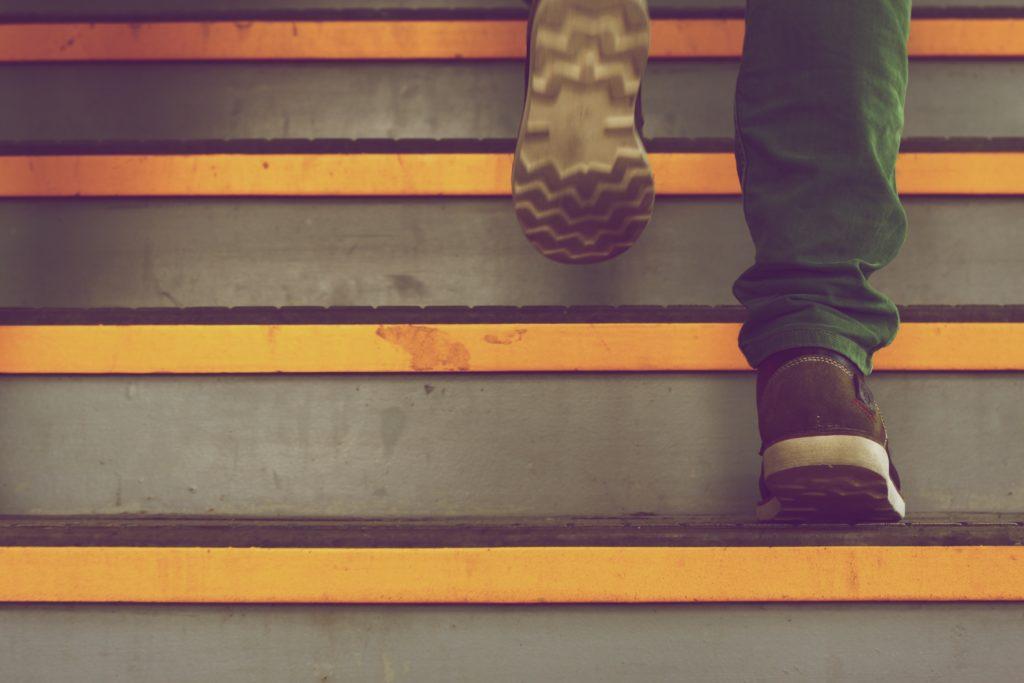 pasos para una estrategia de marketing digital