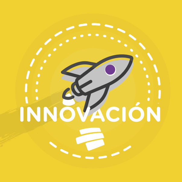 innovación bancolombia podcast