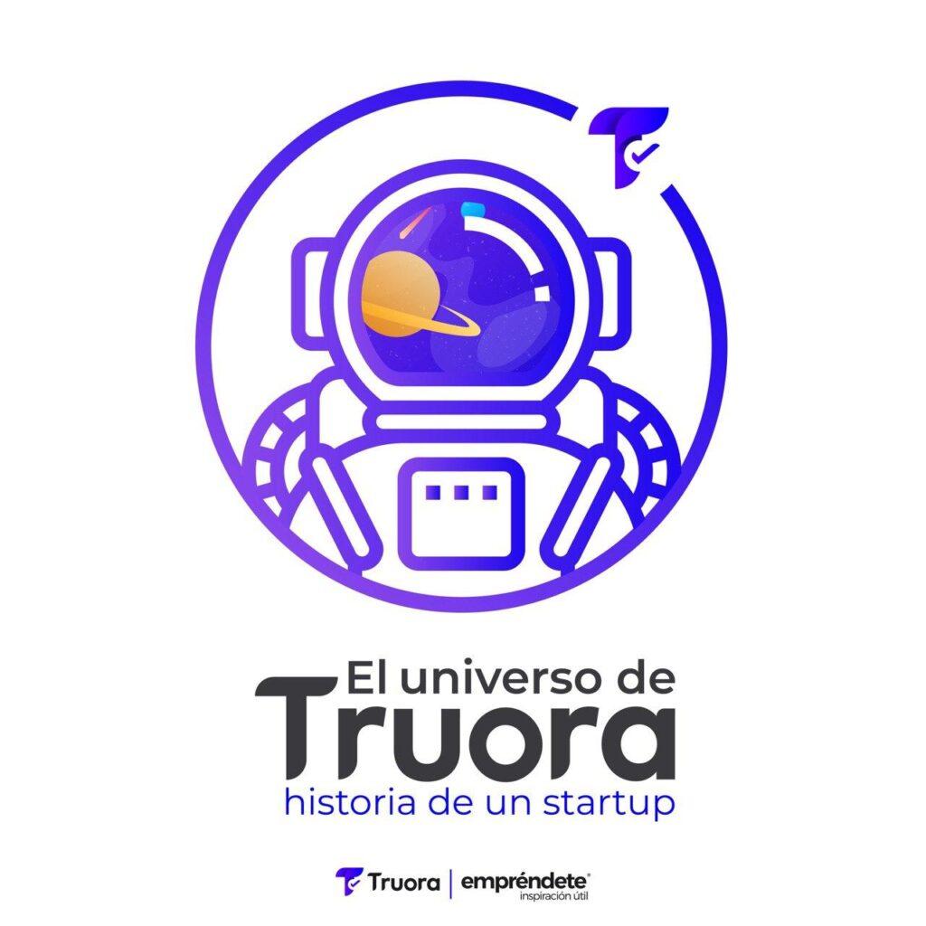 universo de truora historia de un startup